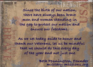 Military Quotes About Sacrifice The sacrifices given on my