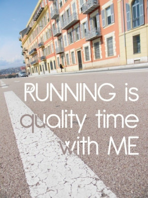 Running Quotes And Sayings Quotes & sayings / running