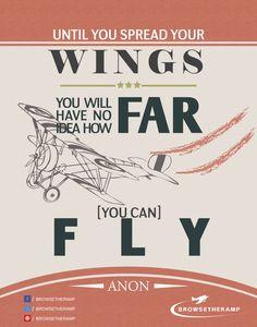 aviation #avgeek #quotes #pilot #aircraft More
