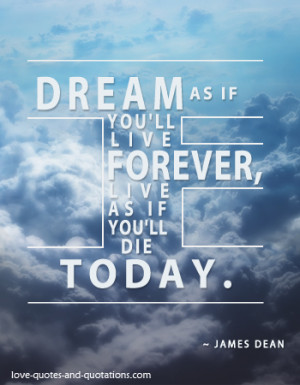 ... broken dreams quotes http quotespictures com quotes astrology quotes