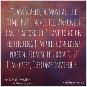 Am Invisible Quotes she-is-not-invisible-quote-4