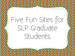Funny Speech Language Pathology Quotes 1 What Should We Call SLP