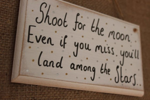 Shabby Chic Quotes