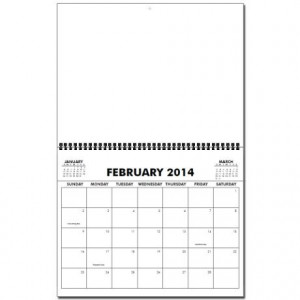 February Quotes Funny