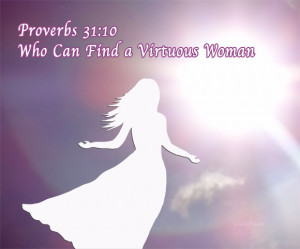 Cached aug support group her life verses inspirational-bible-verses ...