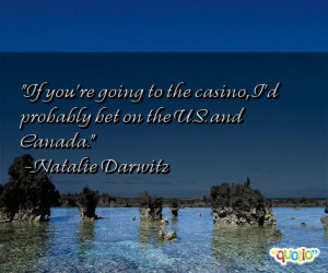 Description: Casinos and prostitutes have …