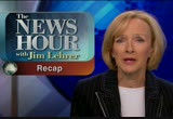NewsHour with Jim Lehrer Funding