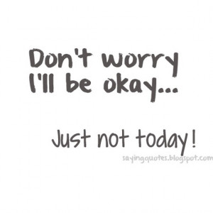 Worry About Yourself Quotes Labels: all quotes, worry