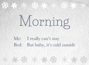 143_but_its_cold_outside_50b686e9e087c31b43405298_large
