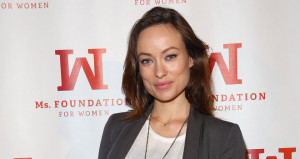 TAGS best moments , olivia wilde , Olivia Wilde Quotes