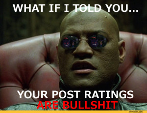 Morpheus Quotes What If I Told You What if itetbjfouiyour post