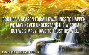 quotes about god quotes on god god quotes inspirational inspirational ...