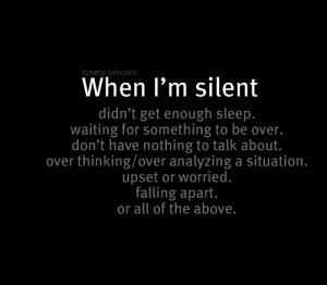 Source: http://rebloggy.com/post/love-quote-depressed-depression-sad ...