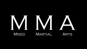 mixed martial arts quotes