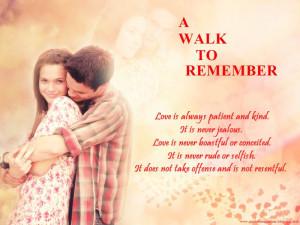 walk_to_remember+1.jpg