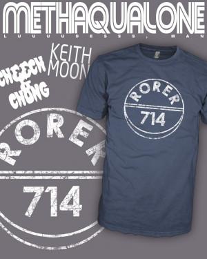 ... -714-quaalude-t-shirt-cheech-and-chong-movie-shirt-keith-moon-tee.jpg