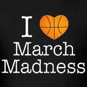 march-madness-basketball-black-tshirt-shirt-2012-ncaa-men-s-basketball ...