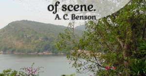 change-of-self-needed-a-c-benson-quotes-sayings-pictures-375x195.jpg