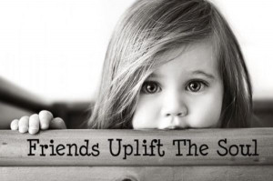 Cute little girl quotes pictures 3