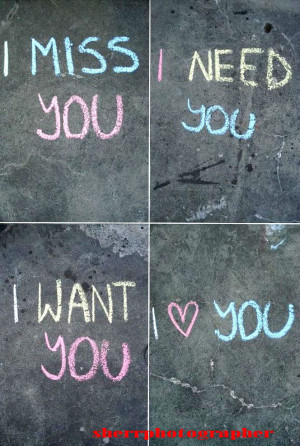 miss_need_want_love_YOU_by_WannaBeCute.jpg