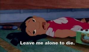 ... Quotes, Seasons, Christmas, Wat Humor, Disney Dazzle, Leaves Me Alone