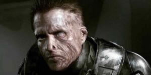 Neil Blomkamp Alien 5 Hicks Concept Art Neill Blomkamp Talks Alien 5 ...