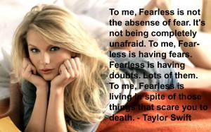 ... middletondress.com/wp-content/uploads/2012/05/taylor-swift-quotes.jpg