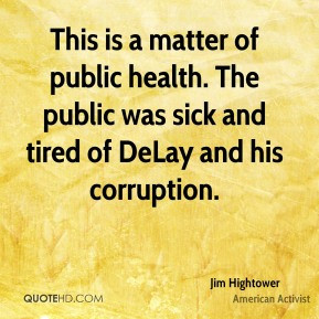 jim-hightower-jim-hightower-this-is-a-matter-of-public-health-the.jpg