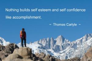 ... Self Respect http://www.my-selfesteem-my-life.com/self-esteem-quotes