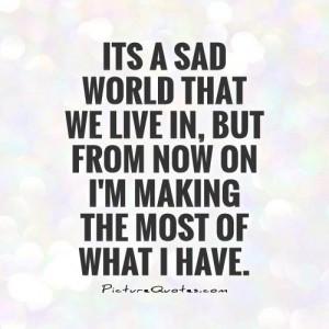 sad quotes the most sad quotes the most sad quotes