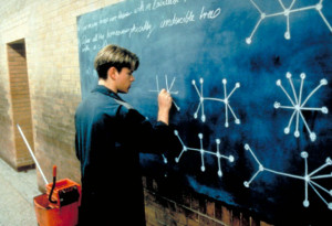 ... These Top 10 Quotes from Robin Williams' Classic 'Good Will Hunting