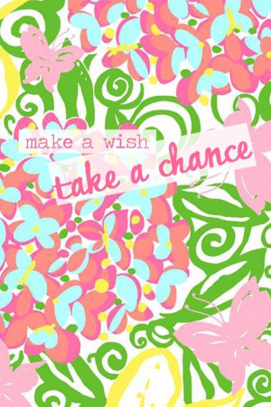 ... Backgrounds, Lilly Pulitzer, Quote, Lilies Pulitzer, Pulitzer Iphone