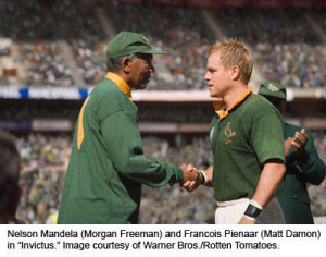 Nelson+mandela+rugby+quotes
