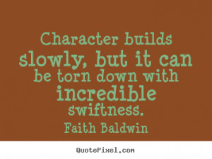 baldwin more friendship quotes success quotes motivational quotes ...