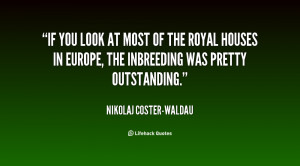 quote-Nikolaj-Coster-Waldau-if-you-look-at-most-of-the-153887.png