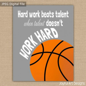 ... Quotes Basketball, Motivation Quotes, Motivating Quotes, Basketball