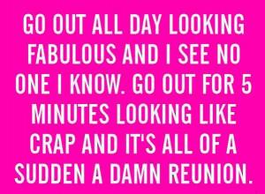 Funny fashion quotes 2013 #fashion_memes #inspirational_fashion_quotes ...