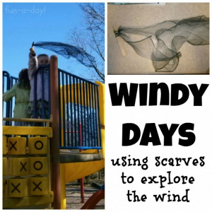 Windy-Day-Science-Activity-from-Fun-A-Day-and-B-InspiredMama.jpg