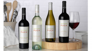 celebrated chef wolfgang puck s eponymous wine label wolfgang puck