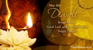 10 Special Happy Diwali Wishes in English & Hindi Sms Quotes