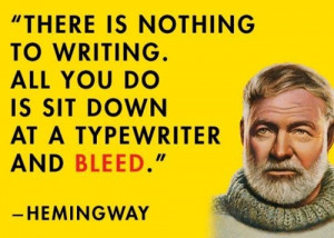 Ernest-Hemingway-Quote.jpg