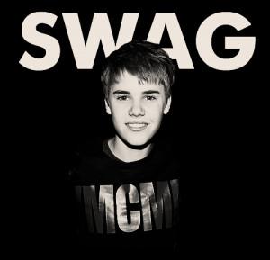 SWAG♥ - justin-bieber Photo