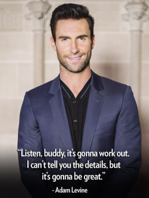 Get your daily dose of inspiration with these wise words from Adam ...