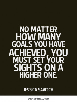 Motivational Quotes to Reach Your Goals