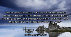 my-new-years-eve-toast-to-all-the-devils-lusts-passions-greeds-envies ...