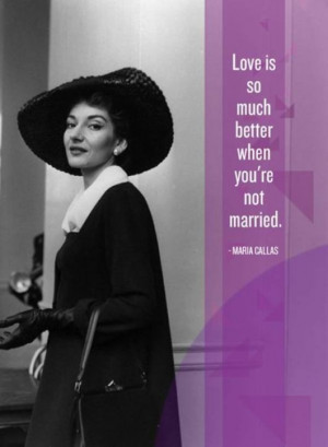 Quotes By Famous People About Love #1