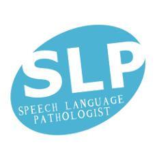 Speech Language Pathology Posters