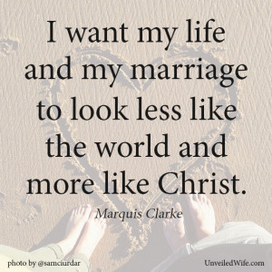 ... marriage marriage marriage quotes encouraging bible quotes about