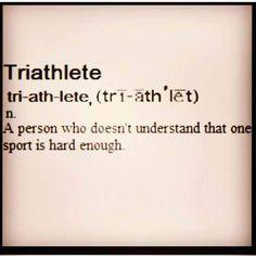 finish line Fit, Triathlete Quotes, Ironman Triathlon Training, Sports ...