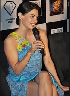 Hot Hollywood Actress Sara Loren Wardrobe Malfunction Images Pictures